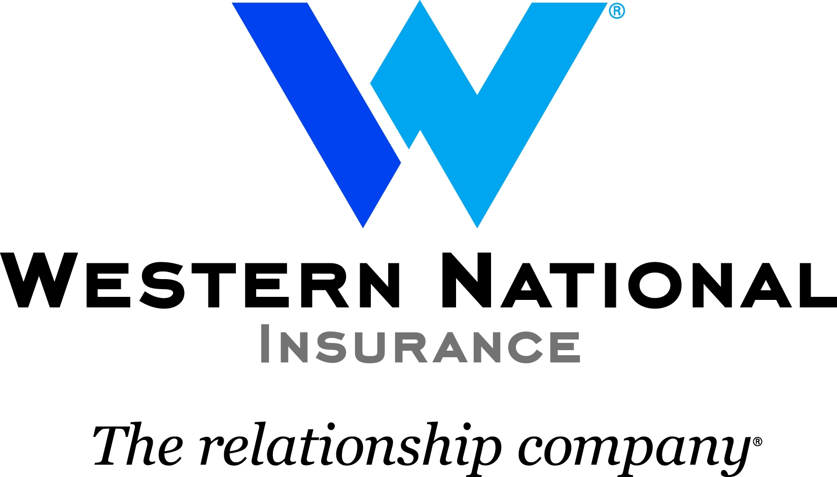 how to find independent insurance agents